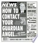 4 Հոկտեմբեր 1994