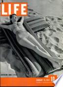 13 Հունվար 1941