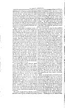 Էջ 26