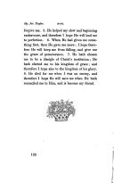 Էջ 122