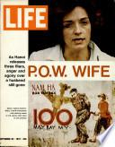 29 Սեպտեմբեր 1972