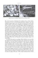 Էջ 14