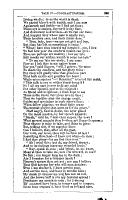 Էջ 299