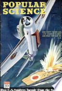 Փետրվար 1943