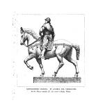 Էջ 104