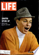 23 Ապրիլ 1965