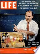 31 Մարտ 1958