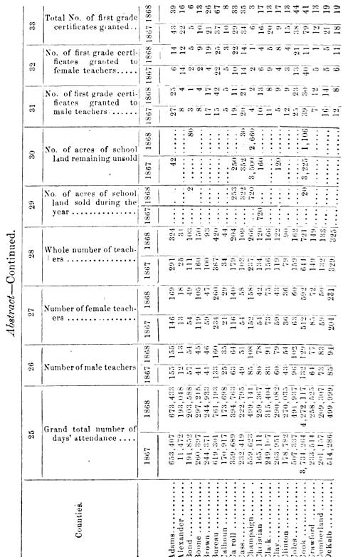 [merged small][subsumed][subsumed][subsumed][subsumed][subsumed][subsumed][subsumed][subsumed][subsumed][subsumed][subsumed][subsumed][subsumed][subsumed][subsumed][subsumed][subsumed][subsumed][subsumed][subsumed][subsumed][subsumed][subsumed][subsumed][subsumed][subsumed][merged small][subsumed][merged small][merged small][subsumed][merged small][subsumed][subsumed][subsumed][subsumed][subsumed][subsumed][subsumed][subsumed][subsumed][merged small][graphic][subsumed][subsumed][subsumed][subsumed]