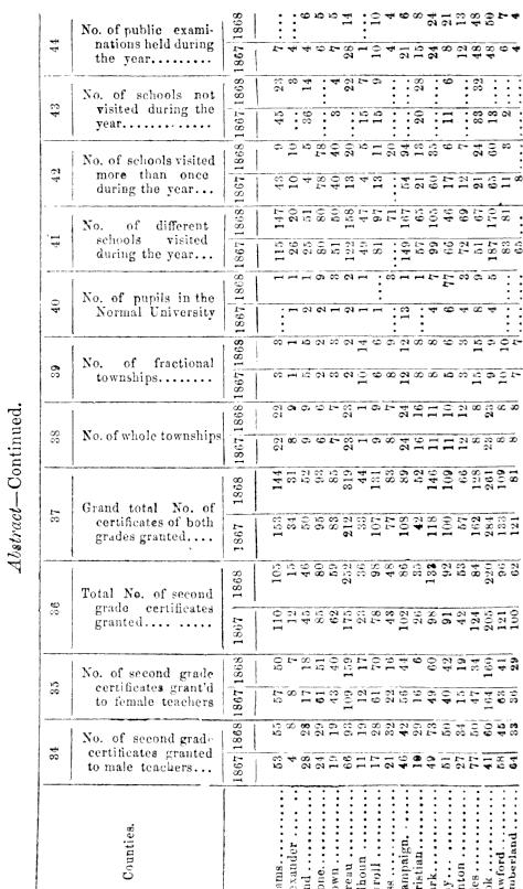 [merged small][subsumed][subsumed][subsumed][subsumed][subsumed][subsumed][subsumed][subsumed][subsumed][subsumed][subsumed][subsumed][subsumed][subsumed][subsumed][subsumed][subsumed][subsumed][subsumed][subsumed][subsumed][subsumed][subsumed][subsumed][subsumed][subsumed][subsumed][subsumed][subsumed][subsumed][subsumed][subsumed][subsumed][subsumed][subsumed][subsumed][subsumed][subsumed][subsumed][subsumed][subsumed][subsumed][subsumed][subsumed][subsumed][subsumed][subsumed][subsumed][subsumed][subsumed][subsumed][subsumed][merged small][subsumed][subsumed][subsumed][subsumed][subsumed][ocr errors][subsumed][subsumed][subsumed][subsumed][subsumed][subsumed][subsumed][subsumed][subsumed][subsumed][subsumed][subsumed][subsumed][subsumed][subsumed][merged small][graphic][subsumed][subsumed][subsumed][subsumed][subsumed][subsumed][subsumed][subsumed][subsumed][subsumed][subsumed][subsumed]