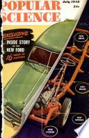 Հուլիս 1948