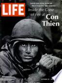 27 Հոկտեմբեր 1967