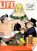 31 Մարտ 1952