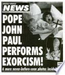 26 Հոկտեմբեր 1993