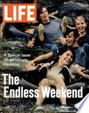 3 Սեպտեմբեր 1971