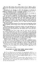 Էջ 1121