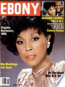 Հունիս 1986