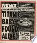 29 Հունիս 1993
