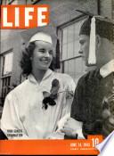 14 Հունիս 1943