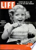8 Մարտ 1954