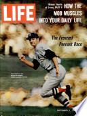 8 Սեպտեմբեր 1967