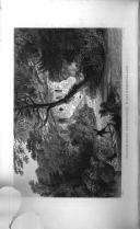 Էջ 540