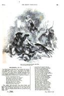 Էջ 329