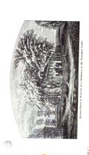 Էջ 290
