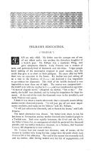Էջ 226