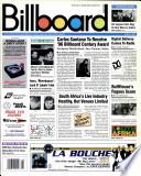 6 Ապրիլ 1996