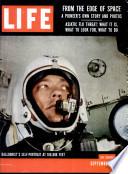 2 Սեպտեմբեր 1957