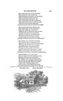 Էջ 415