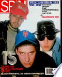 Ապրիլ 2000