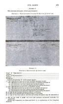 Էջ 571