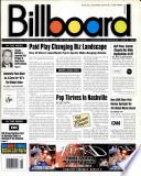 9 Մայիս 1998