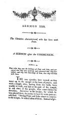 Էջ 294