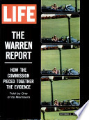 2 Հոկտեմբեր 1964