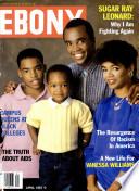 Ապրիլ 1987