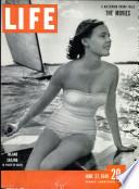 27 Հունիս 1949
