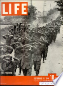 11 Սեպտեմբեր 1944