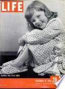 19 Դեկտեմբեր 1949
