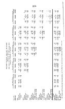 Էջ 2176