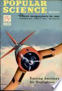 Հունիս 1941