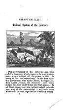 Էջ 61