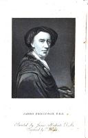 Էջ 208