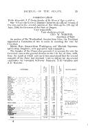Էջ 25