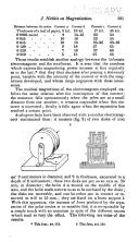 Էջ 101