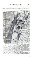 Էջ 363