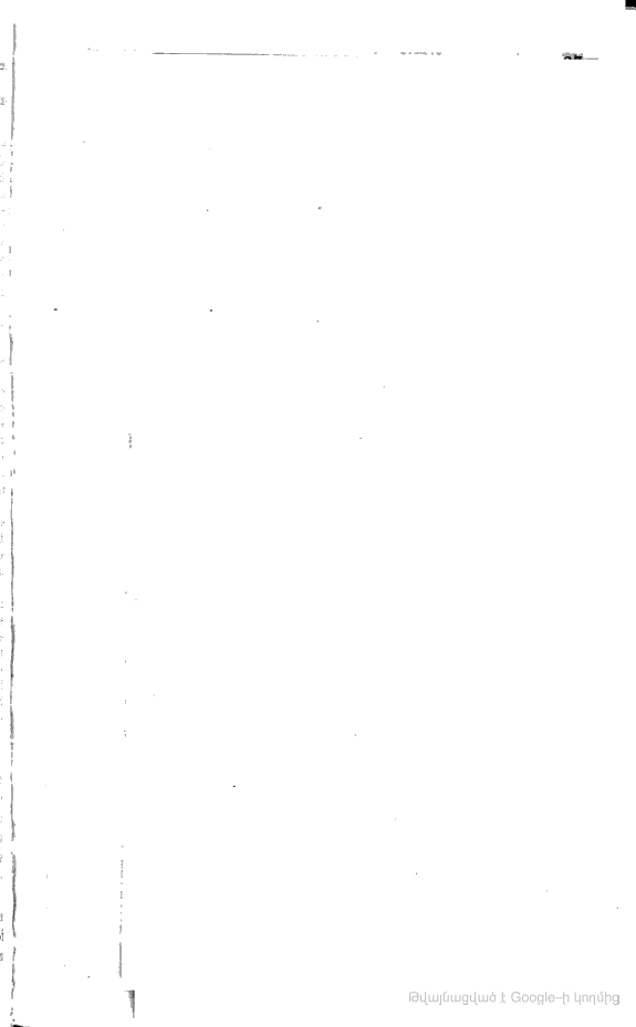 [ocr errors][merged small][merged small][merged small][ocr errors][merged small][merged small][ocr errors][merged small][ocr errors][merged small][merged small][merged small][merged small][merged small][merged small][ocr errors][merged small][ocr errors][merged small][merged small][merged small][ocr errors][merged small][ocr errors][ocr errors]