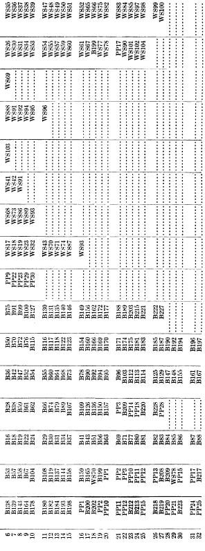 [ocr errors][ocr errors][ocr errors][ocr errors][ocr errors][ocr errors][ocr errors][ocr errors][ocr errors][ocr errors][ocr errors][ocr errors][ocr errors][ocr errors][ocr errors][ocr errors][ocr errors][ocr errors][ocr errors][ocr errors][ocr errors][ocr errors][ocr errors][ocr errors][ocr errors][ocr errors][ocr errors][ocr errors][ocr errors][ocr errors][ocr errors][ocr errors][ocr errors][ocr errors][ocr errors][ocr errors][ocr errors][ocr errors][ocr errors][ocr errors][ocr errors][ocr errors][ocr errors][ocr errors][ocr errors][ocr errors][ocr errors][ocr errors][ocr errors][ocr errors][ocr errors][ocr errors][ocr errors][ocr errors][ocr errors][ocr errors][ocr errors][ocr errors][ocr errors]