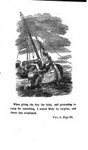 Էջ 34